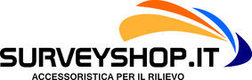 www.surveyshop.it,surveyshop.it,